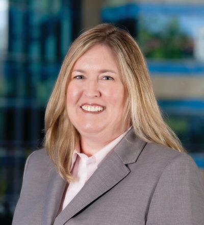 Sharon Cawley Property Management