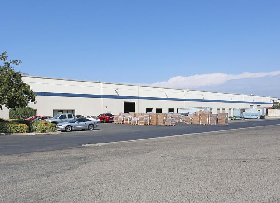 7950 West Doe Ave in Visalia, CA   Buzz Oates Real Estate