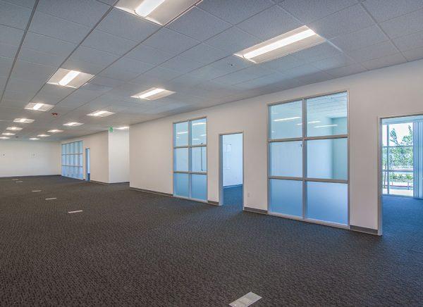 17100 Murphy Parkway office