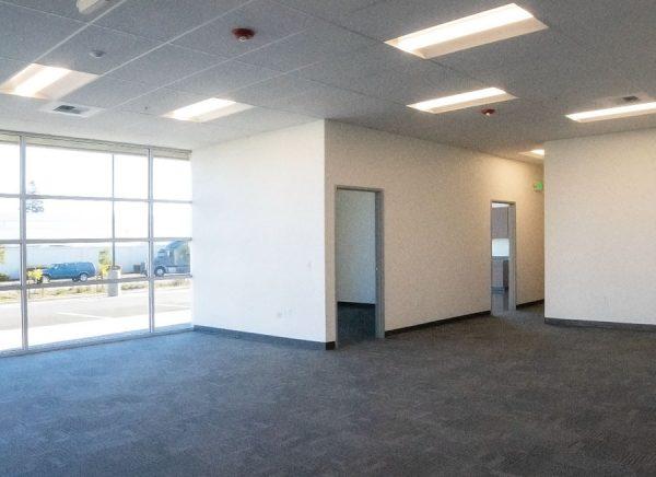 3613 Zephyr Court office
