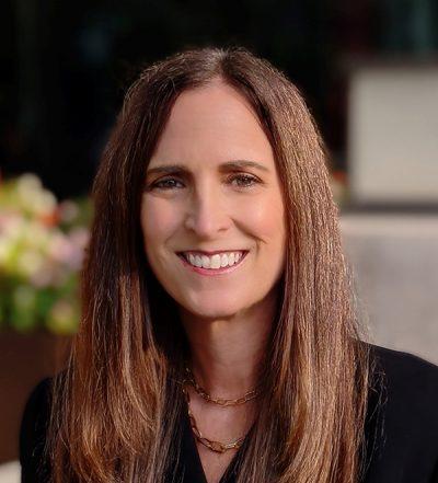 Julie Gephart Property Management