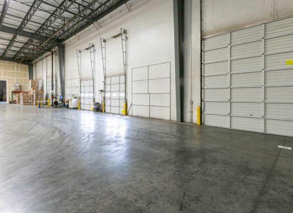 6311 Florin Perkins Road Warehouse