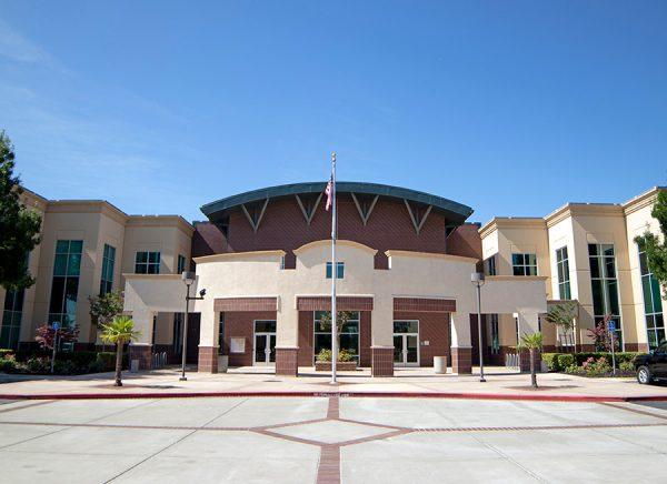810 Vaca Valley Parkway storefront