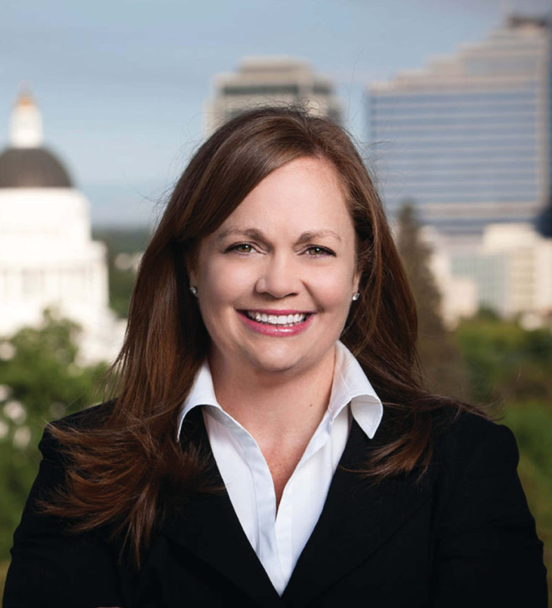 Amy Lerseth Buzz Oates Leadership