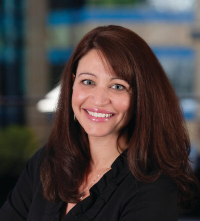 Sara Jackson Property Management