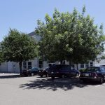 3925 Seaport Boulevard Building