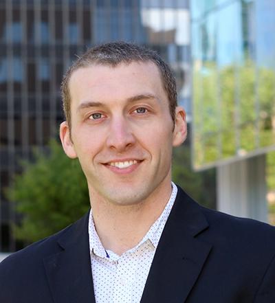Chris Blees Asset Management