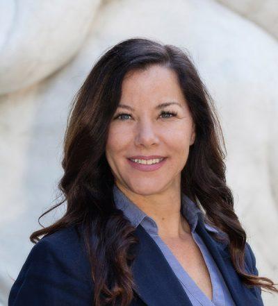 Shannon Enea Property Management