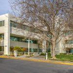 2500 Venture Oaks Drive storefront News